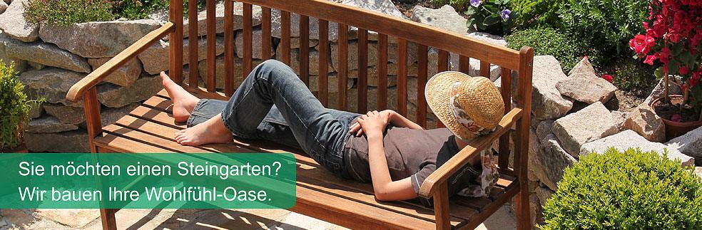 gartentipps kandler garten landschaftsbau g ttingen bovenden. Black Bedroom Furniture Sets. Home Design Ideas